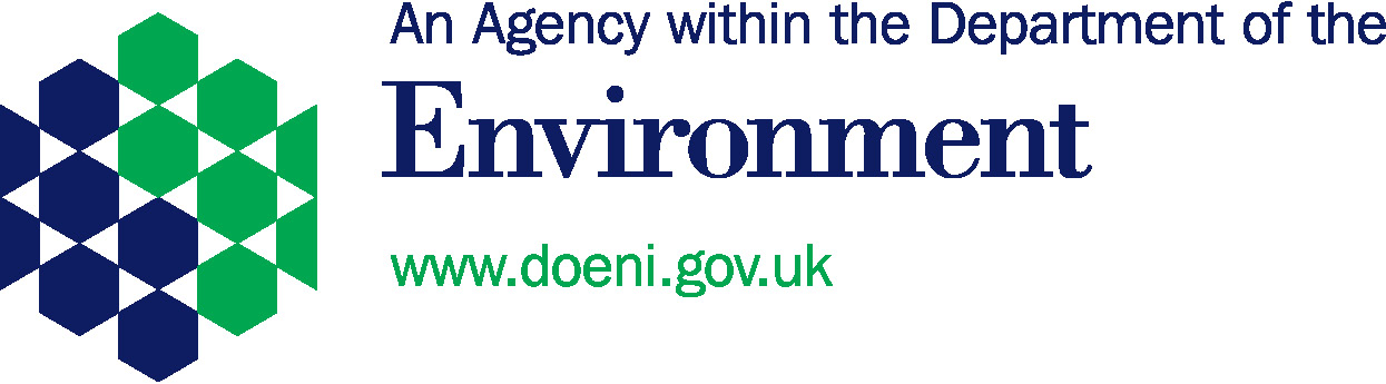 Dept. of the Environment