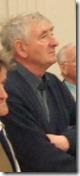 Dominic O'Loan