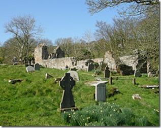 Layde church 6