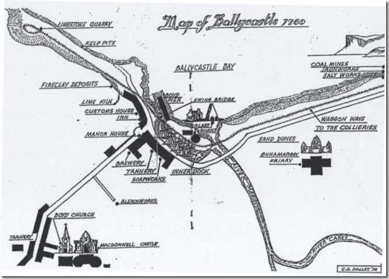 ballycastle1760