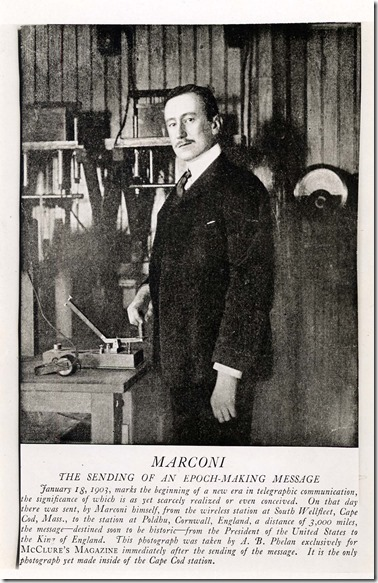 marconi-clipping-photo