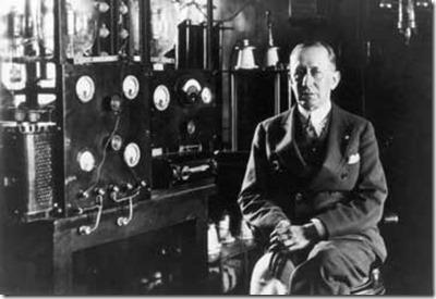 who-invented-radio-1
